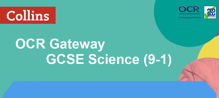 ocr gateway science coursework science in the news