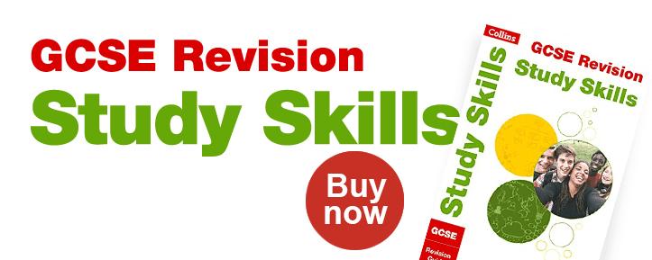 Study Skills in Colorado Springs, CO | Sylvan Learning