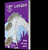 i-SPY London